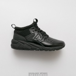 New Balance 320 - U320AD - Men's Lifestyle & Retro