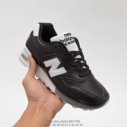 New Balance China Fake 577