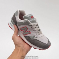 New Balance 520 - WW520GR - Women's Walking: Fitness