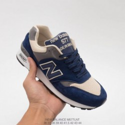 new balance white leather trainers new balance 576 leather trainers unisex code 36 44 new balance 577 fall winter unisex couple