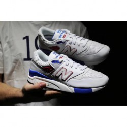 New Balance 1187 - WC1187BW - Women's Court