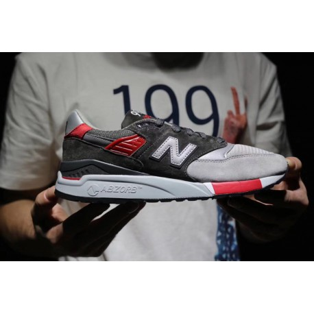 UNISEX Code 36-44 New Balance998 Made In America Nb 998 36e39c2bbe