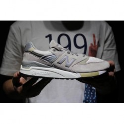 new balance number code new balance voucher code unisex code 36 44 new balance998 made in america nb 998