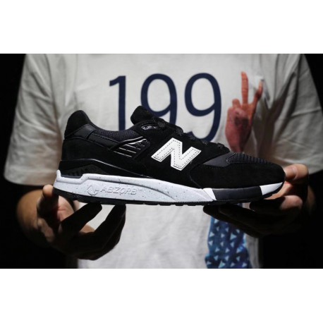 UNISEX Code 36-44 New Balance998 Made In America Nb 998