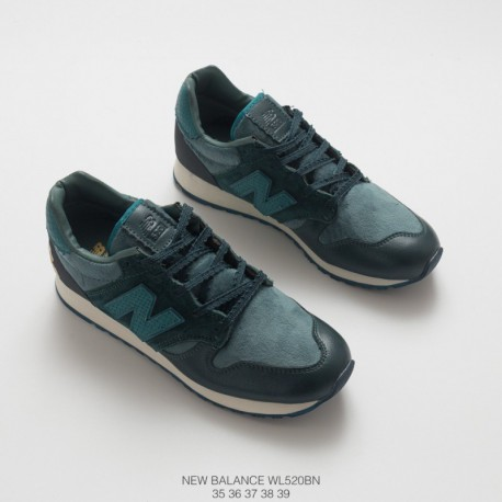 New Balance 928 - MW928BK - Men's Walking