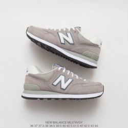 Harga-Sepatu-New-Balance-574-Original-New-Balance-574-High-Roller-New-Balance-ML574VGY-Pro-is-a-graded-material-with-more-detai