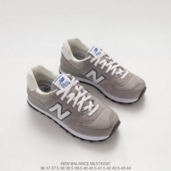 New Balance 928 - MW928GR - Men's Walking
