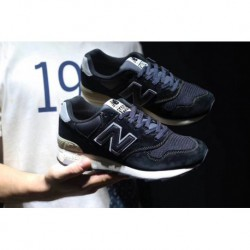 New Balance 801 - WL801BK - Women's Lifestyle & Retro