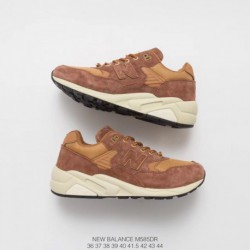 New-Balance-585-Shoes-New-Balance-585-made-in-america-As-a-pair-of-outdoor-style-shoes-585-has-Impression-similar-to-580