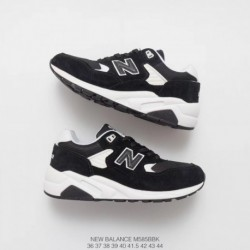 New-Balance-585-Bg-New-Balance-585-made-in-america-As-a-pair-of-outdoor-style-shoes-585-has-Impression-similar-to-580