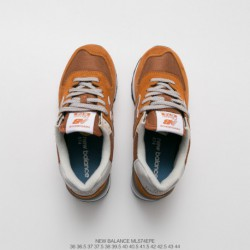 New Balance 959 - MW959BR2 - Men's Walking: Country