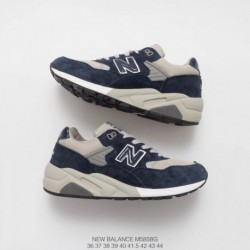 New-Balance-585-Classic-New-Balance-585-made-in-america-As-a-pair-of-outdoor-style-shoes-585-has-Impression-similar-to-580