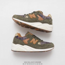 New-Balance-585-Plaid-New-Balance-585-made-in-america-As-a-pair-of-outdoor-style-shoes-585-has-Impression-similar-to-580