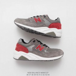 New Balance China Fake 585