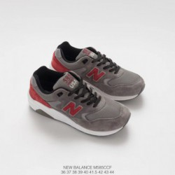 New Balance 530 - M530BCP - Men's Lifestyle & Retro