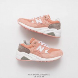 New Balance 530 - M530CCR - Men's Lifestyle & Retro