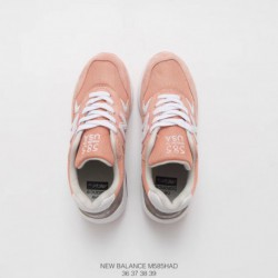 New Balance 501 - ML501SUB - Men's Lifestyle & Retro