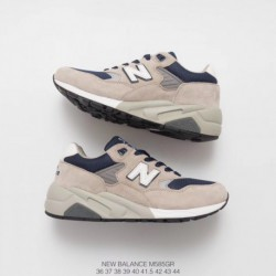 New-Balance-Miusa-585-New-Balance-585-made-in-america-As-a-pair-of-outdoor-style-shoes-585-has-Impression-similar-to-580