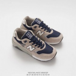 New Balance 4040 - T4040BR2 - Men's Team Sports: Baseball