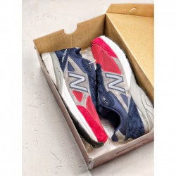 New Balance 880 - M880BY4 - Men's Running: Training