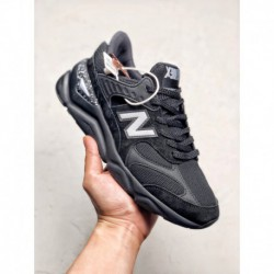 New Balance  - WRUSHBK - Women's Running
