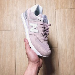 New Balance 620 - CW620RWA - Women's Lifestyle & Retro