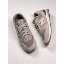 New Balance 510 - WL510BBG - Women's Casual/Dress: Casuals