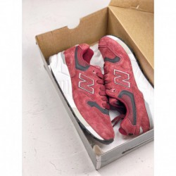 New Balance 620 - CW620NLB - Women's Lifestyle & Retro