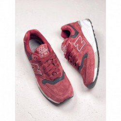 New Balance 800 - WMD800W3 - Women's Running: Comps