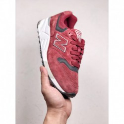 New Balance 620 - CW620CSC - Women's Lifestyle & Retro
