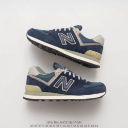 New-Balance-574-High-Roller-Pack-New-Balance-574-With-Jeans-New-Balance-ML574VN-Pro-is-a-graded-material-with-more-detail-than