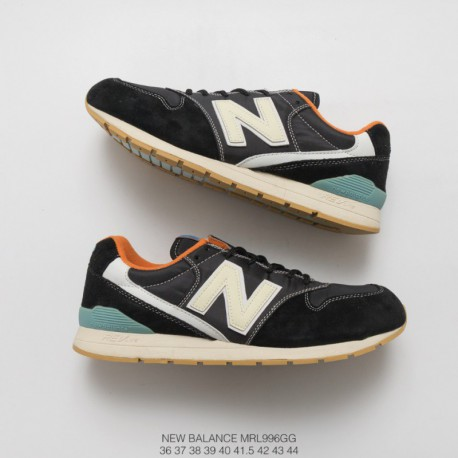 best sneakers 85206 2db76 Fake New Balance 996