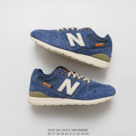 finest selection 65b6d 57509 New Balance China Fake 996