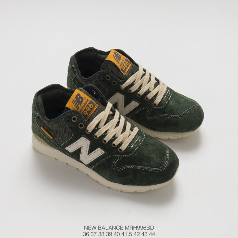 finest selection d823b ccc89 New Balance China Fake 996