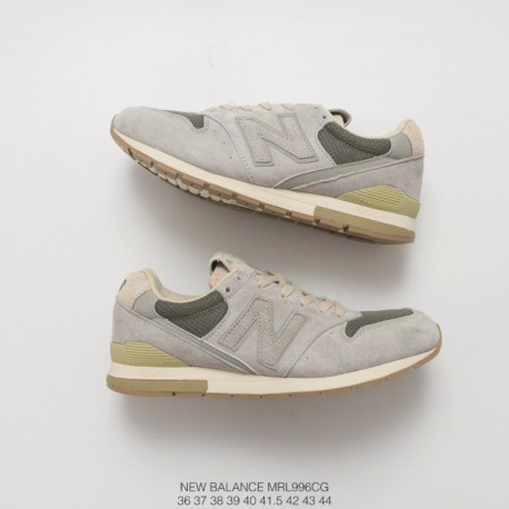 sneakers new balance 996 femme
