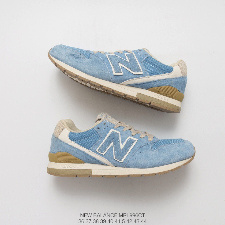 New Balance China Fake 996