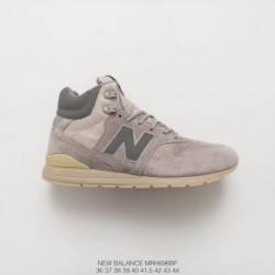 New Balance 1500 - M1500RGR - Men's Lifestyle & Retro