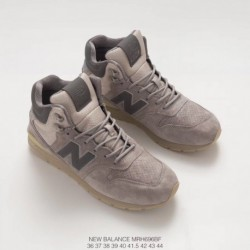 New Balance 1500 - M1500MO - Men's Lifestyle & Retro