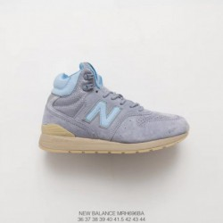 Mrh696ba High Quality New Balance Nb696 Mrh696bf Outdoor Sportshoes High UNISEX