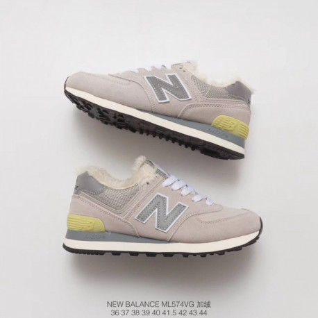 low priced f6d29 a6ad5 New Balance China Fake 574 ML574VG