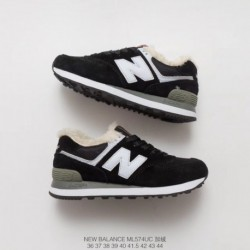 New-Balance-574-Navy-Suede-Trainers-New-Balance-574-Turquoise-Suede-Look-Trainers-ML574VG-Cotton-wool-blend-New-Balance-574-Cot