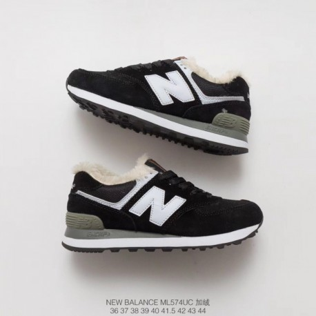 low priced 6b35f fe1f1 New Balance China Fake 574 ML574VG