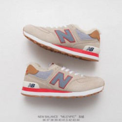 new balance 574 ml574bcb new balance 574 trainers ml574bcb cotton wool blend new balance 574 cotton wool blend trainers shoes n