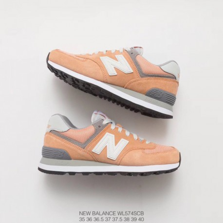 New Balance Wl574scb Pro Is A Graded Material With The Same Level Of Detail. The Shoe Is Treated With The Same Color Shading. T