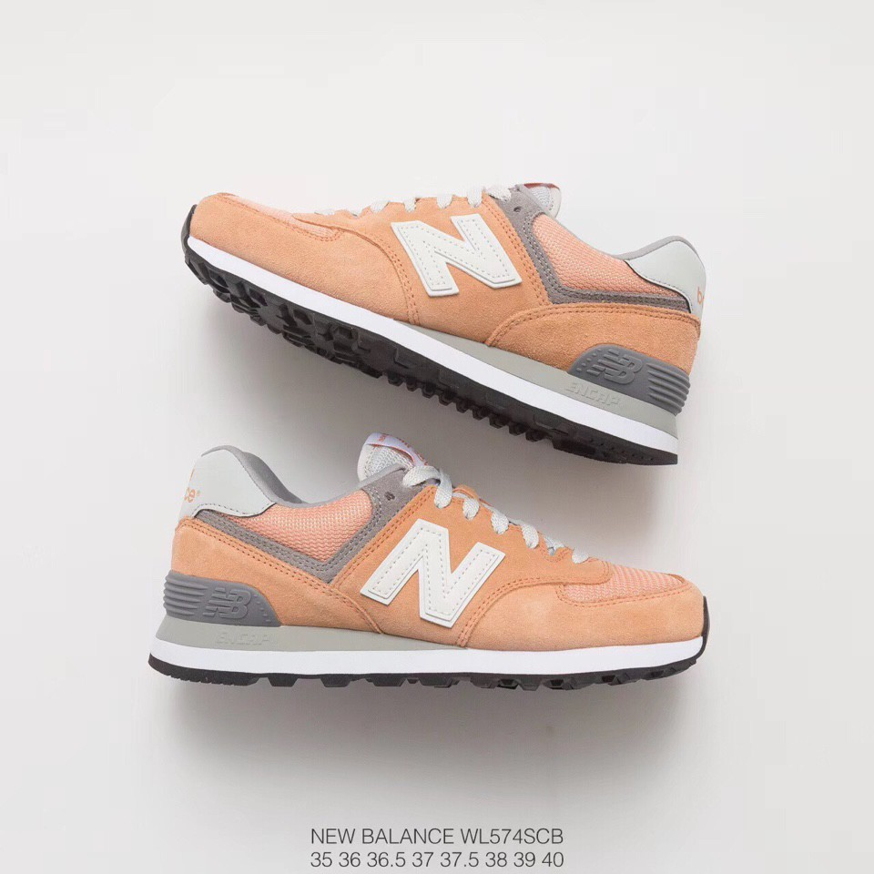 buy online 47380 98b37 New Balance 574 Year Of The Dragon,New Balance 574 Sl Glow In The Dark,New  Balance WL574SCB Pro is a graded material with the s