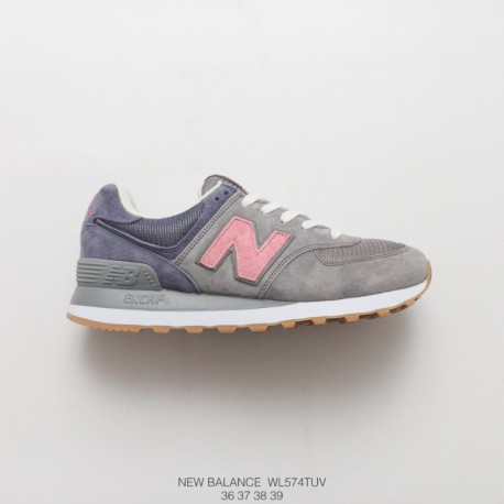 adf60030147 Fake New Balance 574 WL574TUV