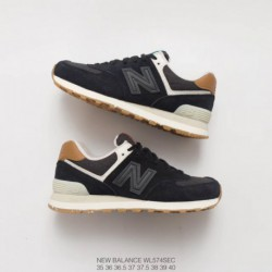 New Balance Wl574sec Pro Is A Graded Material With More Detail Than The Original. No Color Shading Original Lasted Midsole EVA
