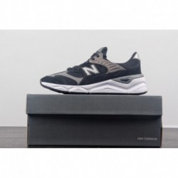 The-New-Balance-X90-New-Balance-X-90-MSX90RLB-is-the-rebirth-of-New-Balance-99X-under-the-modern-trend