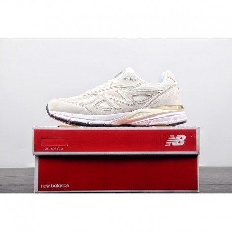 new concept ab945 bfb6c New Balance China Fake 990V4