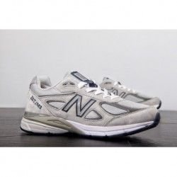 Original NB990V4 1982 Limited Edition 100 Double